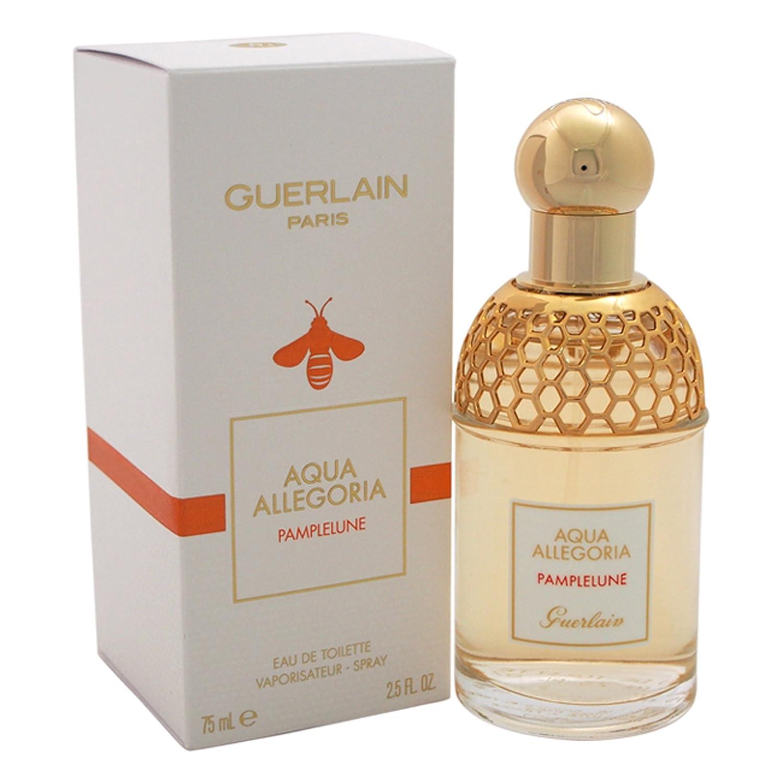 Guerlain Guerlain Pampelune Pampelune Parfum Parfum Guerlain Parfum Parfum Guerlain Pampelune Pampelune E29YWeDHI