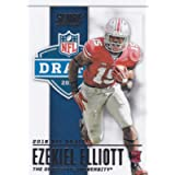 Sports Collectible Trading Card Parallel Sets