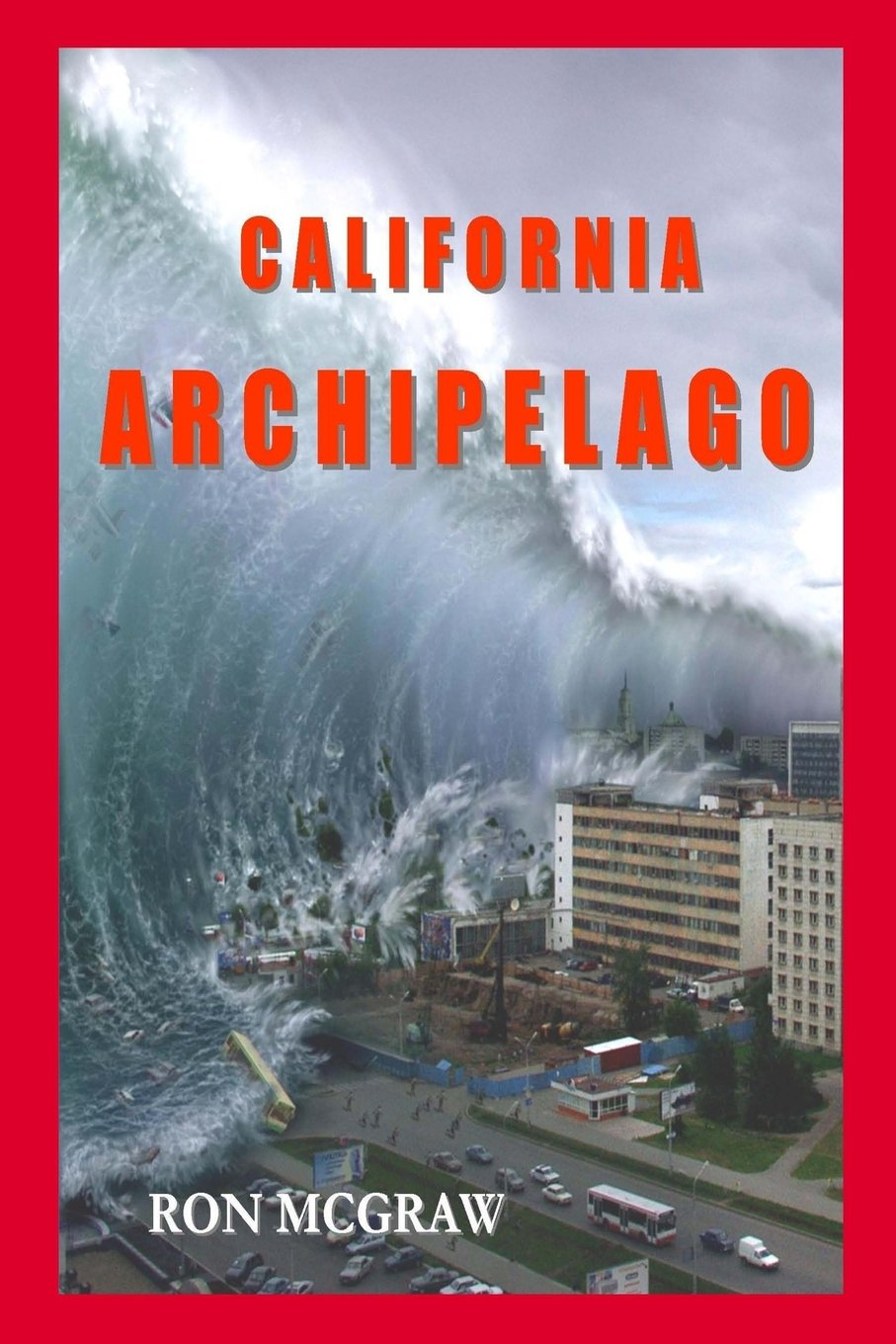California Archipelago: When the Earth Gives, it Also Takes Away pdf