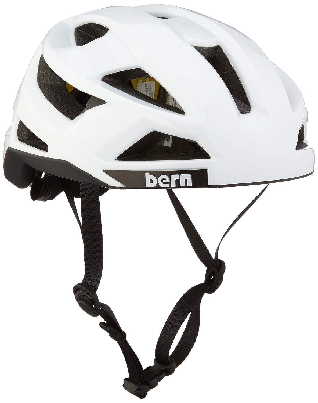 Bern Herren FL-1 MIPS Helm