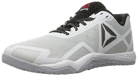 025660d00e7c5 Image Unavailable. Image not available for. Colour  Reebok Women s Ros Workout  Tr 2-0 Cross-Trainer Shoe