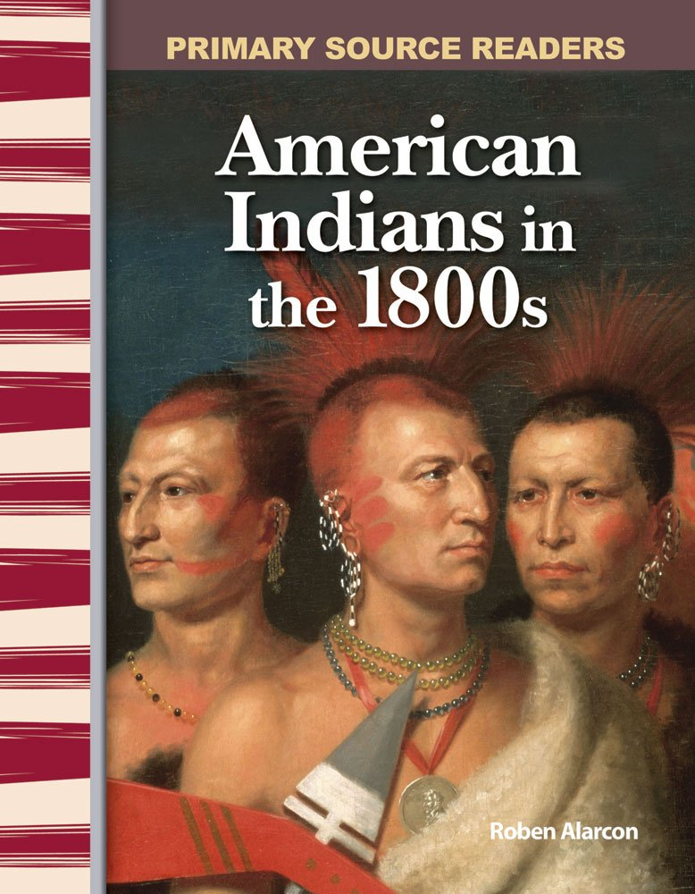 America in the 1800s 8-Book Set (Social Studies Readers) by Shell Education (Image #6)