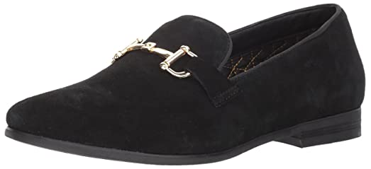 ae808a921c7 Steve Madden Men s Coinage Loafer