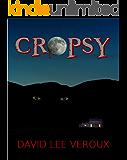 Cropsy