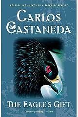 Eagle's Gift Kindle Edition