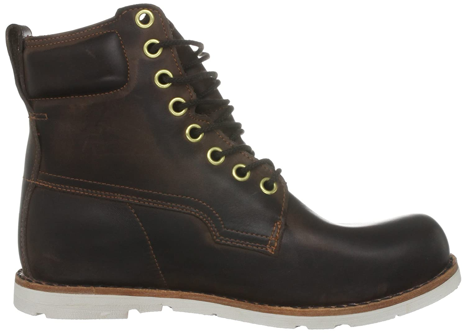 timberland earthkeepers 2.0 boots