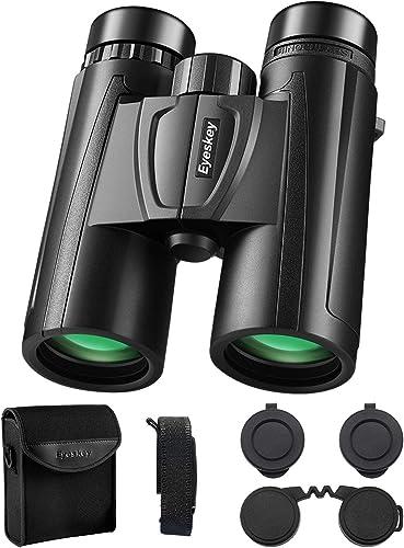 Eyeskey 10X42 Binocular