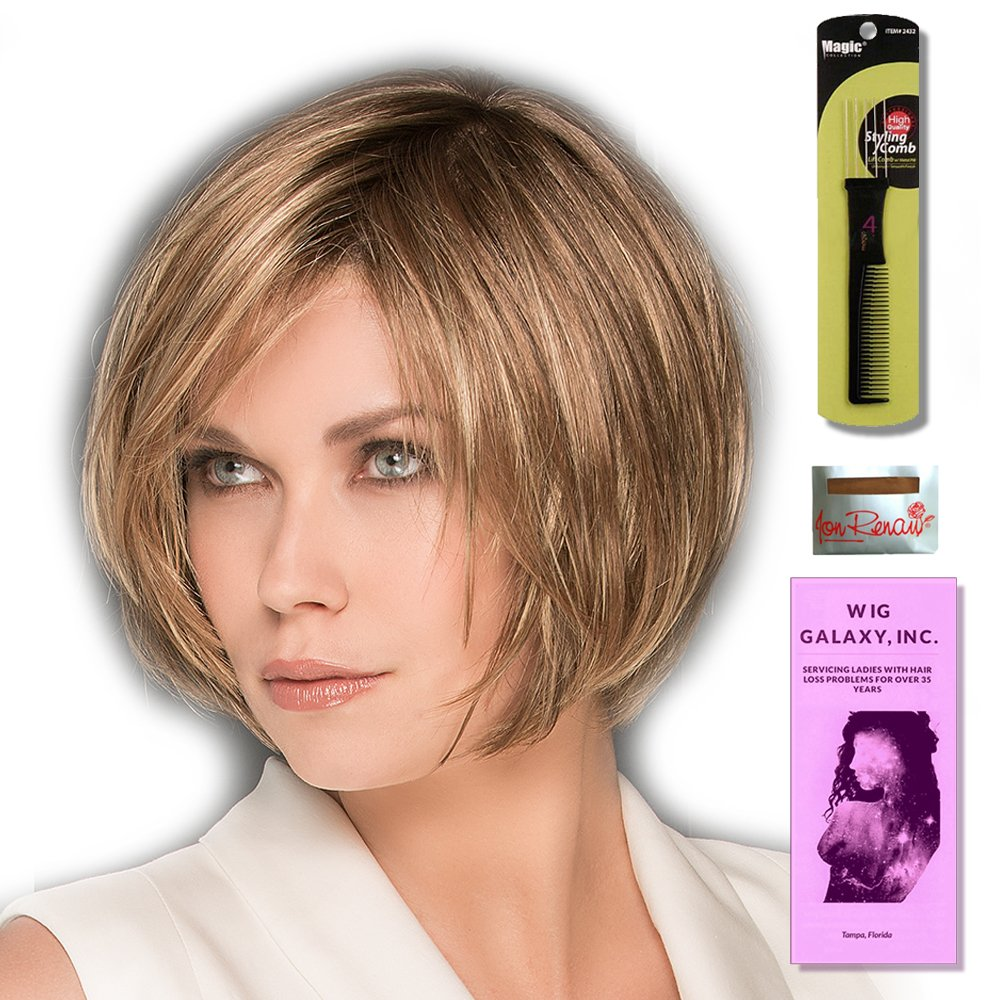 Amazon Star Hair Society Collection By Ellen Wille Wig