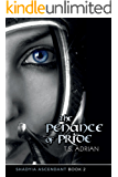 The Penance of Pride (Shadyia Ascendant Book 2)