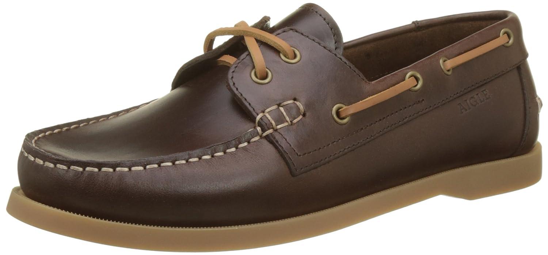 Aigle Havsea, Chaussures Bateau Homme
