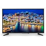 Seiki 32 inches 720p Television