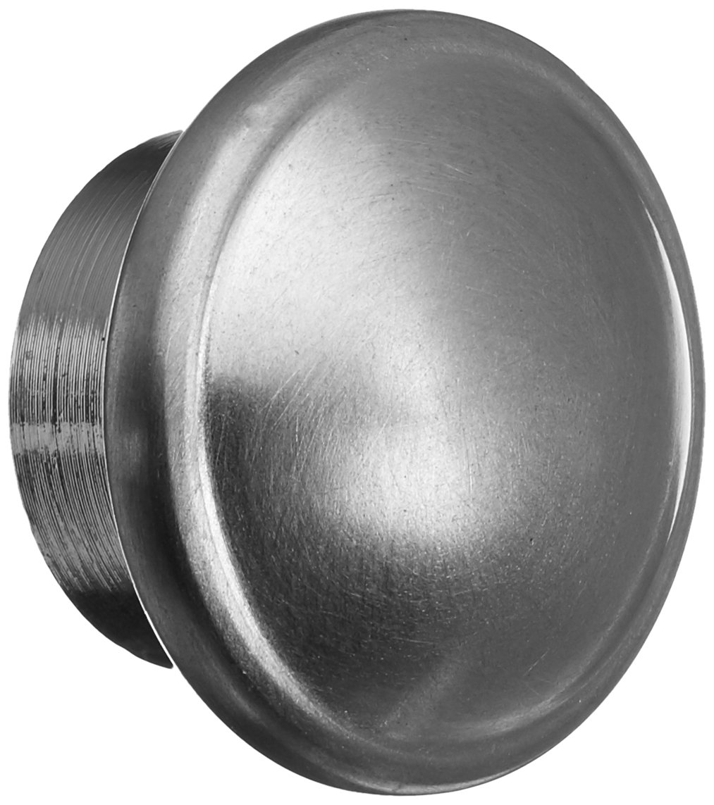 Rohl 9.265024STN 9.12456Apc Cap for Diverter Lever Satin