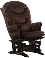 Dutailier SLEIGH 0417 Glider chair