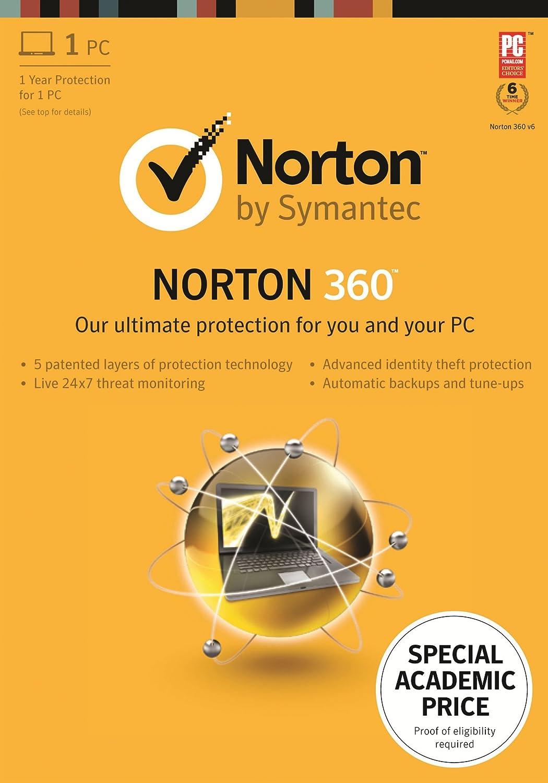 Norton 360 6. 0 crack free download sol de terrace.