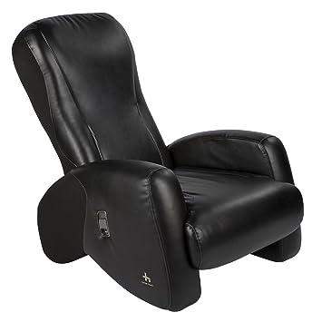 Amazoncom iJoy 2310 Recline Relax Robotic Massage Chair
