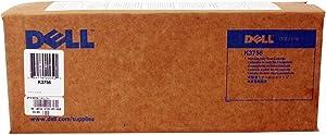 DELL K3756 TONER 1700 1700N 1710 1710N