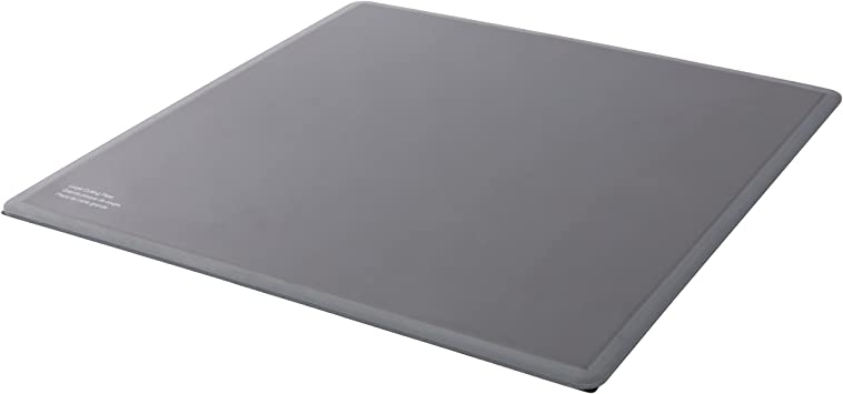 101180-1001 Large Fiskars Fuse System Rubber Mat and Cutting Plate