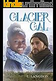 Glacier Gal