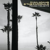 Follow the Lights (Vinyl) [Importado]