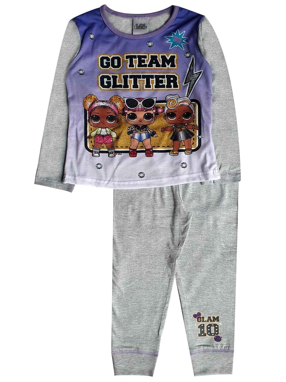 Lol Surprise Pijama para ni/ñas