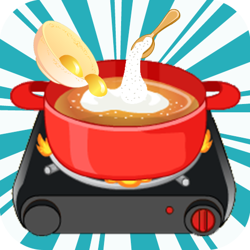 kid cooking apps - 2