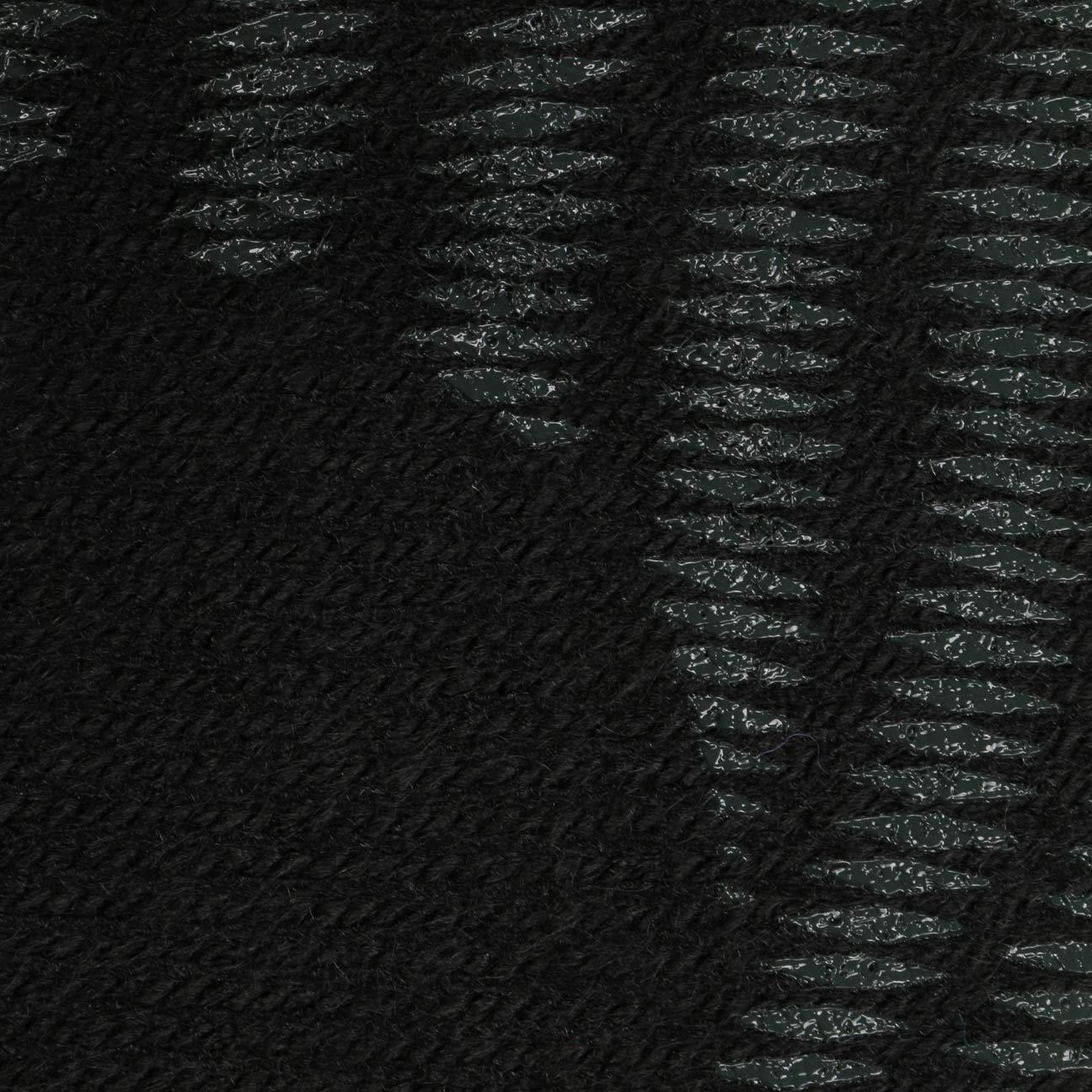 Nike Fleece Neck Warmer Bragas Cuello Unisex Adulto
