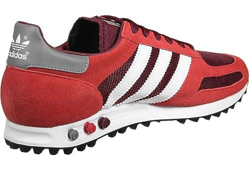 La OgZapatillas Adidas Para Hombre Trainer xshrQCtd