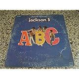 ABC the Jackson 5