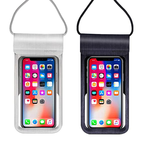 iphone 7 android case