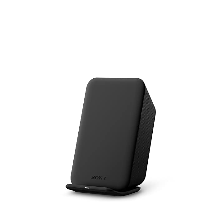 Sony Wireless Charging Dock WCH20