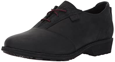 Teva Women s W DE LA Vina Dos Shoe 2ef7512228