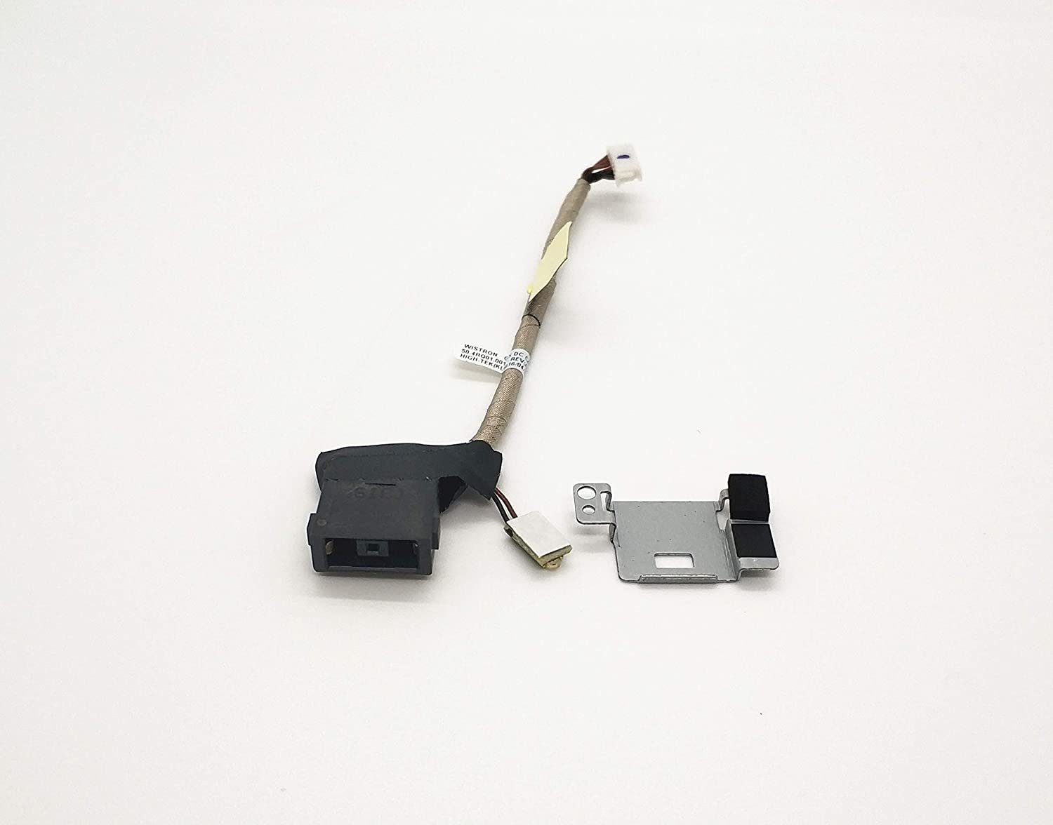 Cable Length: Board with Cable Occus New Occus F Thinkpad X1 Carbon Power Button Board 00HN988 2015 Full Tested Occus