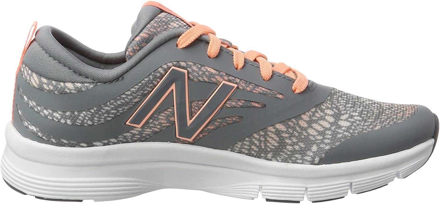 New Balance Women's Wx713gm Fitness Shoes