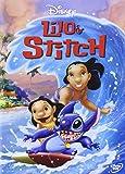Lilo & Stich [DVD]