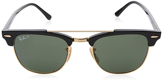 8f2aab53716 Rayban Adults  Rb3816 901 58 Polarizada 51Mm Sunglasses
