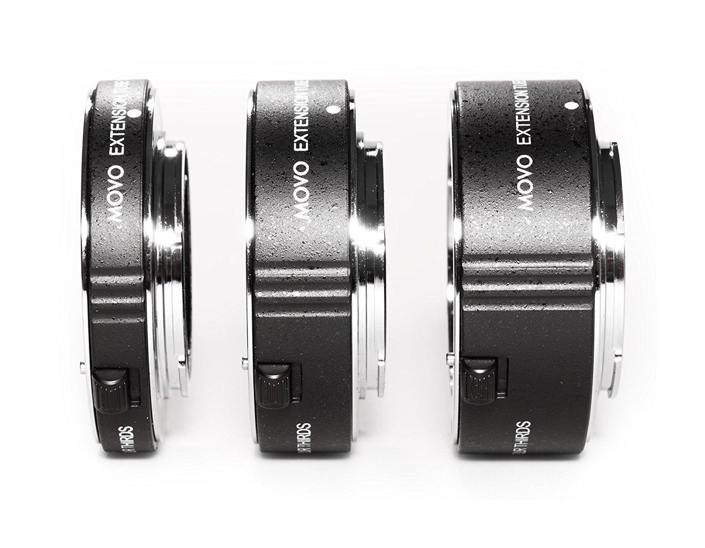 Fujiyama UV Filter Black Made in Japan for Sigma 19mm F2.8 DN Art 30mm F2.8 DN Art 60mm F2.8 DN Art 30mm F2.8 EX DN 19mm F2.8 EX DN