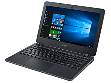 Acer TravelMate B117-MP Intel USB 3.0 Driver UPDATE