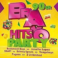 Bravo Hits Party-90er