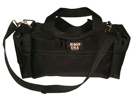 Amazon.com  Gym Bag  8683e19f1