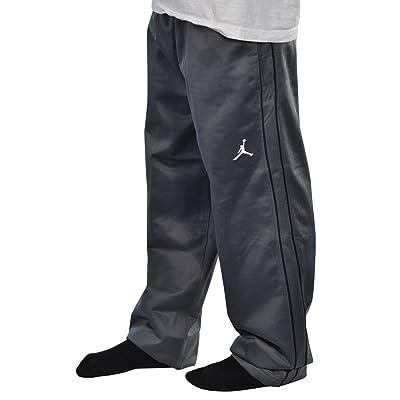 807fdeb95ac3 Nike Air Jordan Jumpman Track Pants (M (10-12)