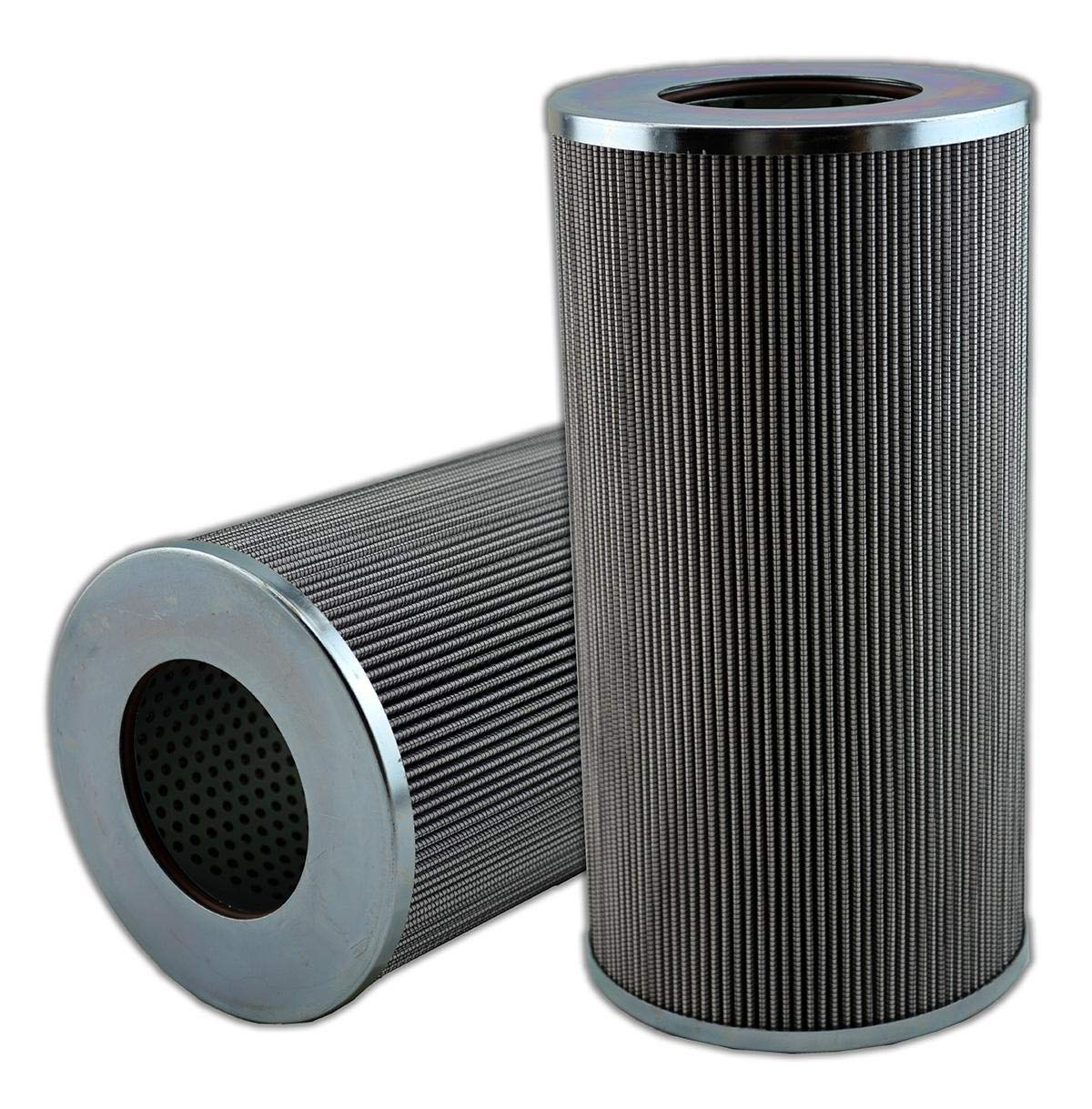 HYDAC//HYCON 0400RN10BNHC Replacement Hydraulic Filter from Big Filter Store
