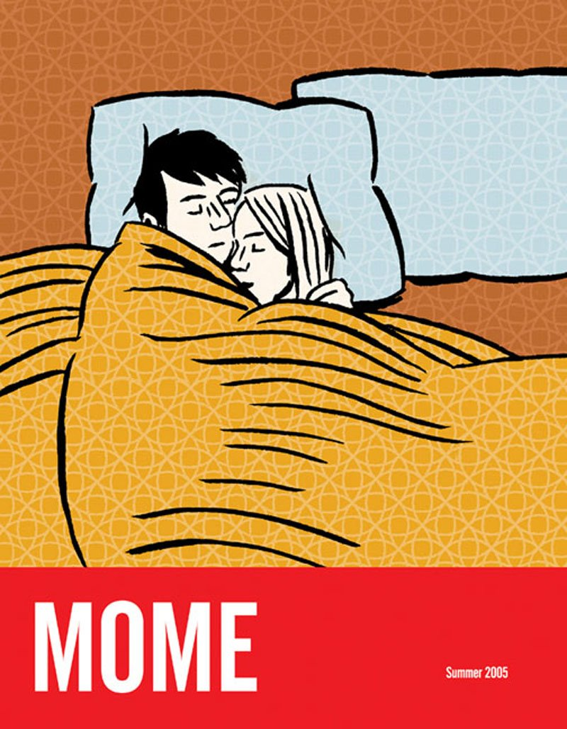 Read Online MOME Summer 2005 (Vol. 1) (v. 1) PDF ePub book