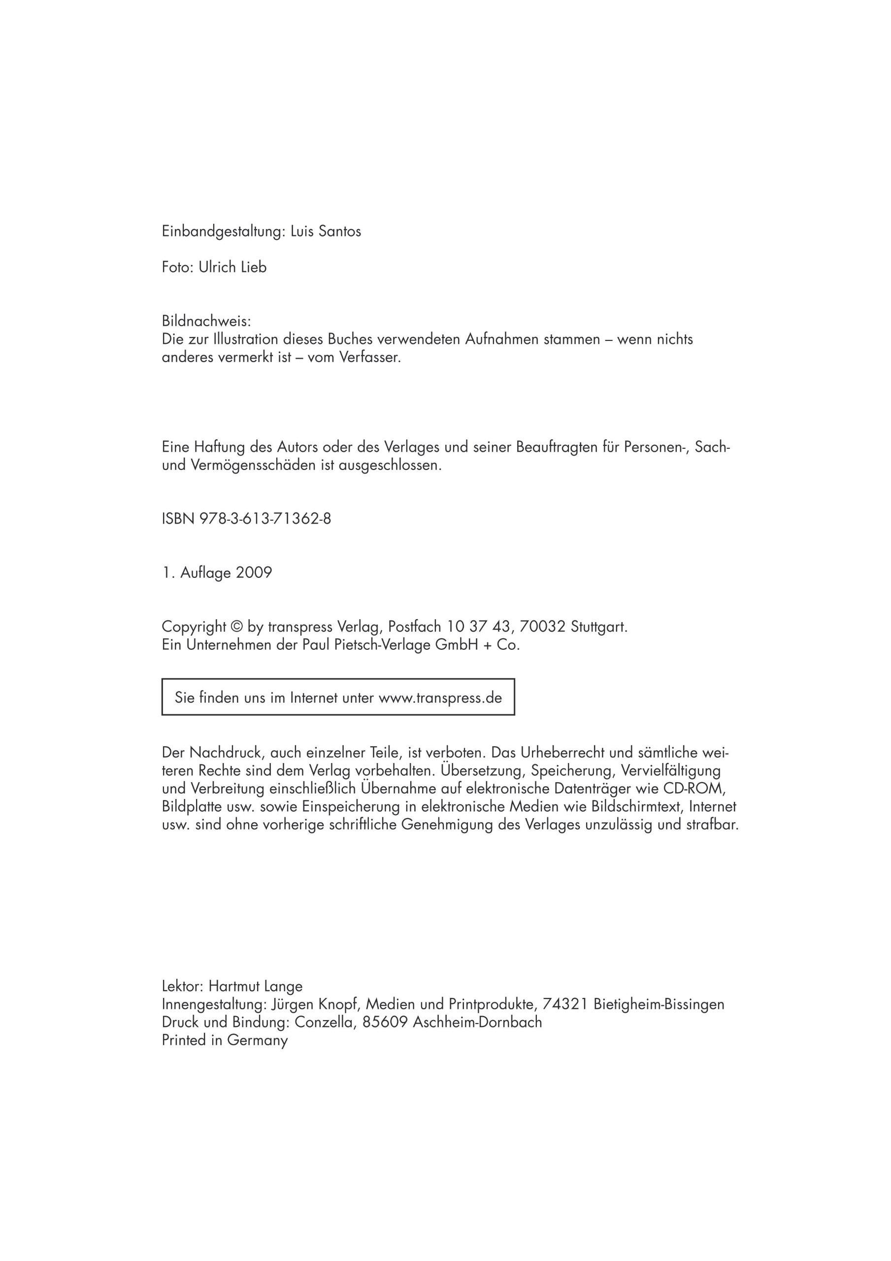 profi tipps fr die modellbahn planung 9783613713628 amazoncom books - Vermogensschaden Beispiel