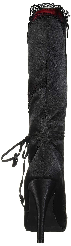 Ellie Shoes Womens 400-gothika Fashion Boot