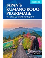 Japan's Kumano Kodo Pilgrimage: The UNESCO World Heritage trek