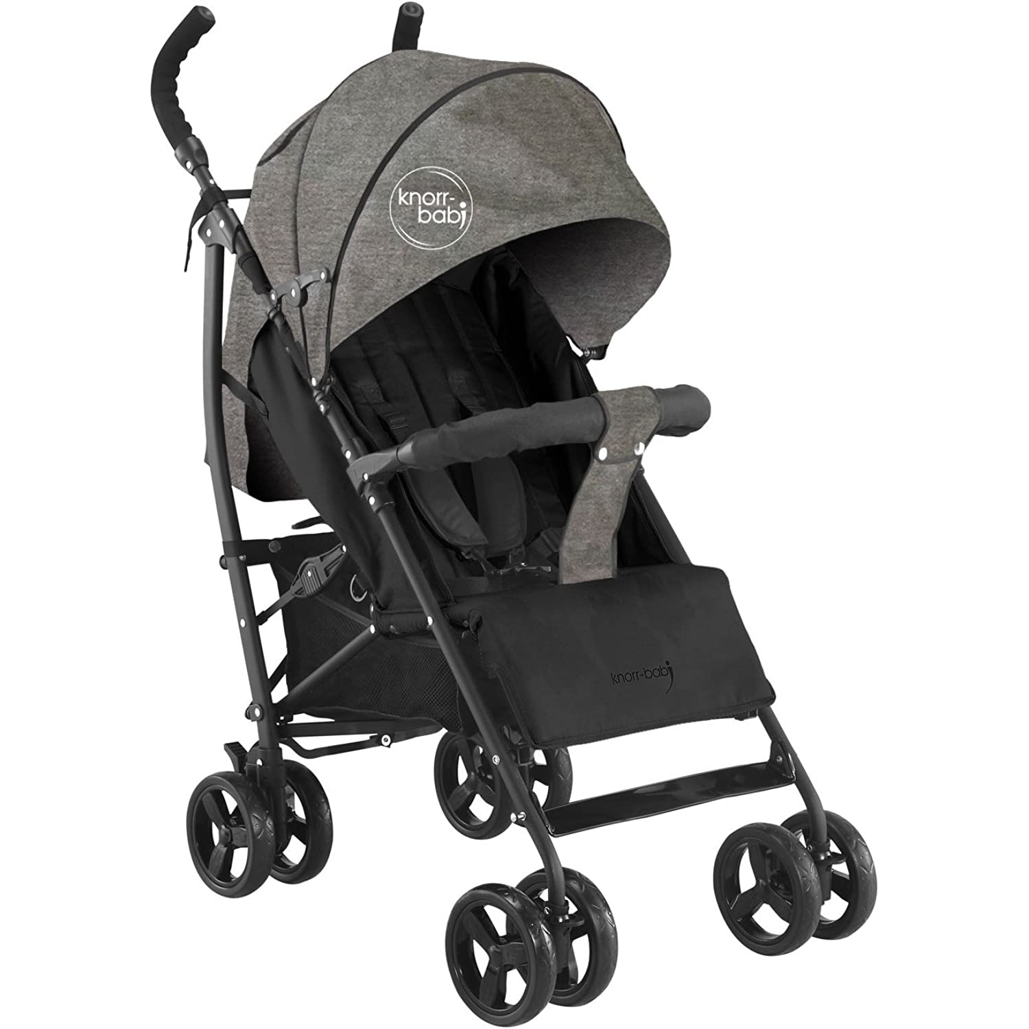 knorr-baby 848550