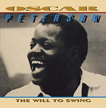 Oscar Peterson: Remembering the Piano Master