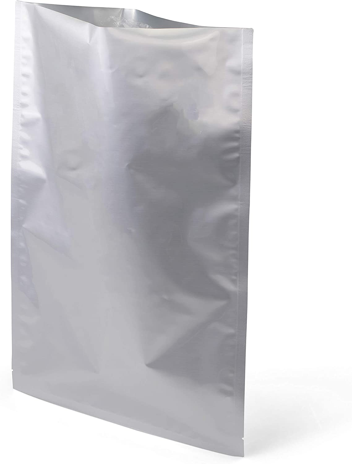 Primor Home 1 Gallon Mylar Bags - 10