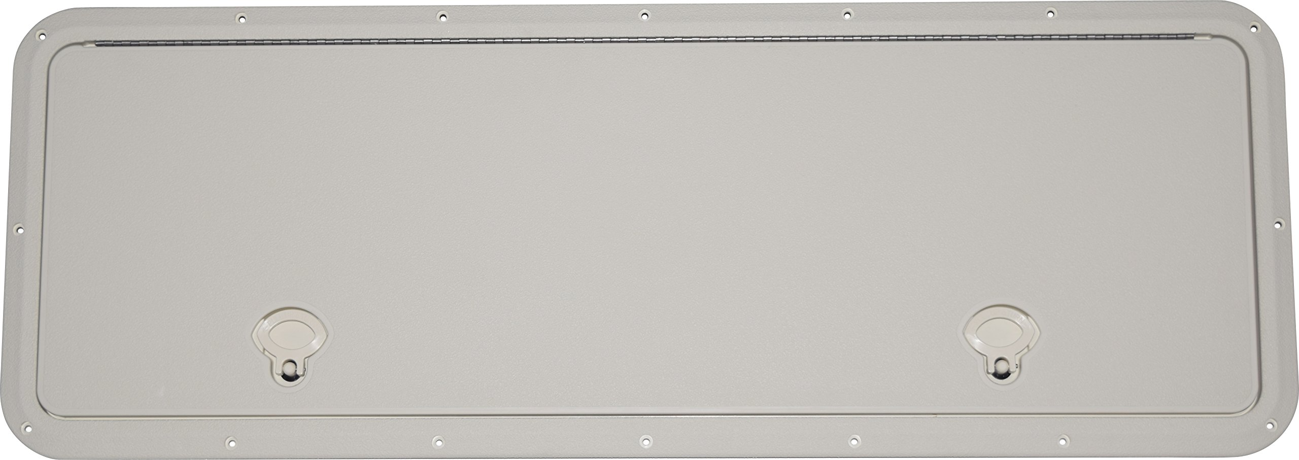 DPI Marine DPF1336MW DPF Flush Series Door by DPI Marine