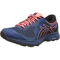 ASICS Gel-Sonoma 4 G-TX, Zapatillas de Running